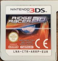 Ridge-Racer-3D-3DS-USED