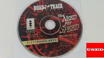 Road-And-Track-Presents_TheNeed-Speed