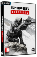 Sniper-Ghost-Warrior-Contracts-PC_new