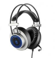 Spartan_Gear_Myrmidon_Wired_Headset