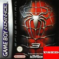 Spider-Man3-GameBoy-Advance