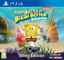 Spongebob-Square-Pants-Battle-for-Bikini-Bottom-Rehydrated-Shiny-Edition-PS4