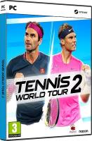 Tennis-World-Tour2-PC