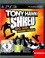 Tony-Hawk-Shred-PS3
