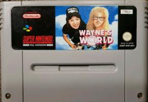 Wayne_World_SNES_UNBOXED