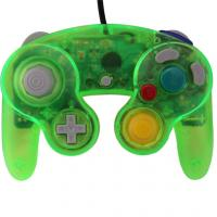 WiredControllerfor-GameCube-Crystal-Green