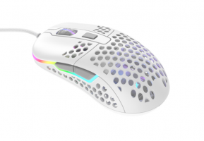 XTRFY-M42-RGB-Gaming-Mouse-wh