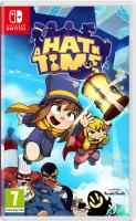 a-hat-time-nsw-new