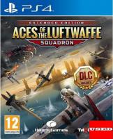 aces-of-the-luftwaffe-squadron-edition-jeu-ps4_used