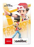 amiibo_pokemon_trainer