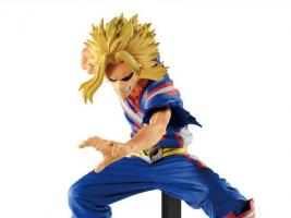 banpresto-my-hero-academia-colosseum-special-all-might--statue-16717
