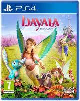 bayala-the-game-ps4-500x500