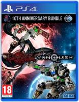 bayonetta-vanquish-10th-anniversary-bundle-ps4