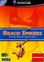beach_spikers__v_55ba86867bd90