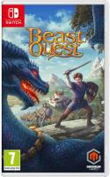 beast_quest_nsw_new