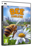 bee_simulator_pc_new