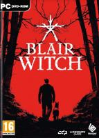blairwitchproject_pc_new