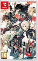 collar-x-malice-for-nintendo-switch-599799.4