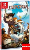 deponia-switch-pal-fr-used