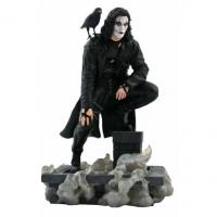 diamond-the-crow-movie-gallery-pvc-statue-apr212361