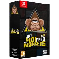 do-not-feed-the-monkeys-collectors-edition-606799.2