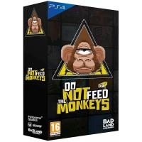 do-not-feed-the-monkeys-collectors-edition-606801.13