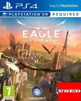 eagle_flight_psvr_required_raw_ps4_used