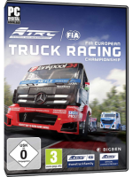 fia-european-truck-racing-championship_large