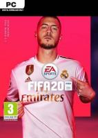fifa-20-cover-standard-edition-cd-keys-discount_1_pc