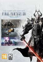 final-fantasy-xiv-online-complete-edition-2019-pc