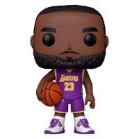 funko-pop-nba-lakers-lebron-jamespurple-jersey-25cm-vinyl-figure