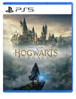 Hogwarts Legacy  PS5 NEW