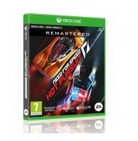 Need For Speed Hot Pursuit Remastered   ( XONE & XBOX SERIES X )  NEW