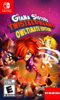 giana-sisters-twisted-dreams---owltimate-edition-cover.cover_large