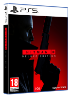 hitman3_ps5_deluxe_new