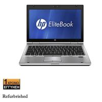hp_elitebook2560_refeurbished_1