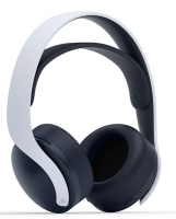 image-120_ps5_Wireless-Headset