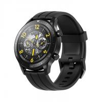 Realme Watch S Pro 46mm (Μαύρο)