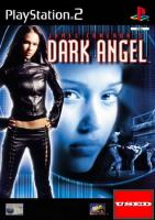 Dark Angel PS2 USED