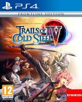 legend_of_heroes_trails_ofcoldsteel_ps4_used