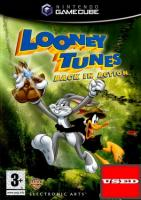 Looney Tunes: Back in Action GC USED (FRANCE)