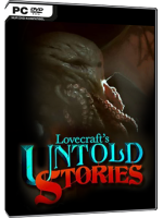 lovecrafts-untold-stories_large