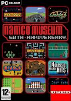namco_museum_50t_4eb2c20357c9a_pc_used