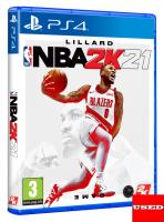 nba_2k21_ps4_used