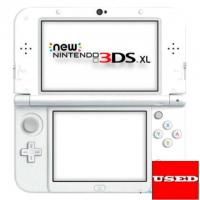 new_3ds_xl_used