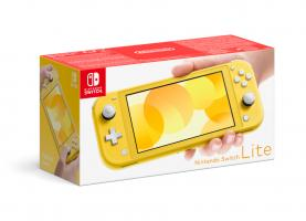 nintendo-switch-lite-1000-1404402