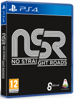 no_straight_roads_ps4_new