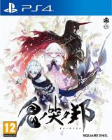 oninaki-585991.8_ps4_new