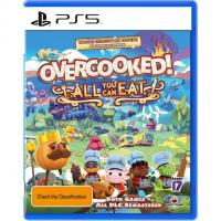 overcooked_all_you_can_eat_ps5_cover