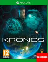 pc-and-video-games-games-xbox-one-battle-worlds-kronos-7_θσδεδ